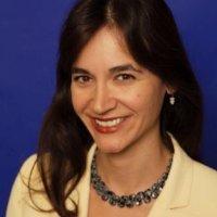 Image of Sarah Fusco