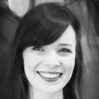 Image of Sarah Higgins