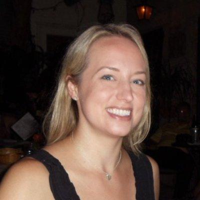 Image of Sarah Hoffman, SPHR, SHRM-SCP