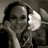 Image of Sarah Kinkade