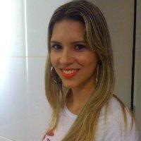 Image of Sarah Lidia Souza Costa