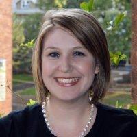 Image of Sarah Moellenkamp