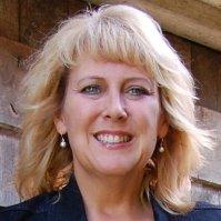 Sarah Muirhead's Email & Phone | Penton Agriculture