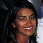 Image of Sarah Newman