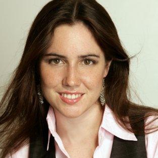 Image of Sarah Taurchini