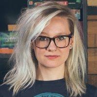 Image of Sarah Warman