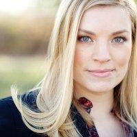 Image of Sarah Bird