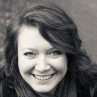Image of Sarah Blois-Brooke