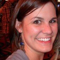 Image of Sarah Bourke