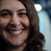 Image of Sarah Knight