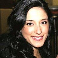 Image of Sarah Putnam