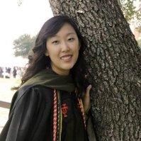 Image of Sarah Ryu