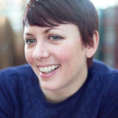 Image of Sarah Simpkins