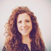 Image of Sarah Kleinman