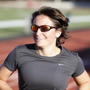 Image of Sara Ford