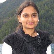 Image of Saraswathi Chintala