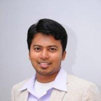 Image of Saravanan Jagadeesan