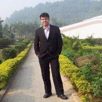 Image of Saravjit Kahlon