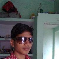 Image of Sarvesh Patel