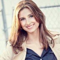 Image of Sasha Clines