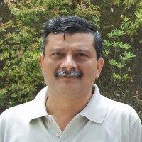 Image of Sastry Bhamidipati