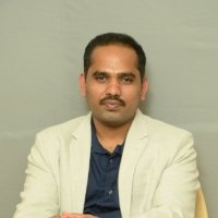 Image of Sathees Kumar Kannan