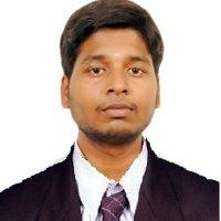 Image of Sathish Kumar