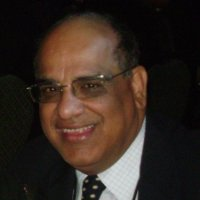 Image of Satish Chawla