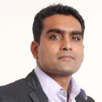 Image of Satkam Divya