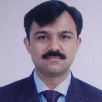 Image of Satyam Pandya