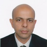 Image of Satyan Wadhwa