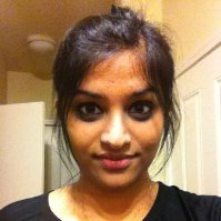 Image of Saumya Jain
