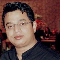 Image of Saurav Banerjee