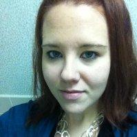 Image of Savannah Scalyer