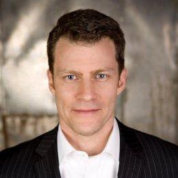 Image of Steve Berg