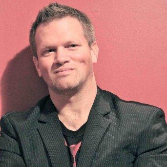 Image of Schalk Van Der Merwe