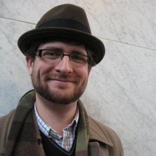 Image of Schaun Wheeler