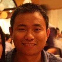 Image of Sam Chen
