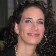 Image of Maureen Schwartz