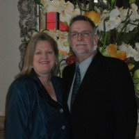 Image of Scott And Donna Breedlove