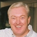 Image of Scott Bishop