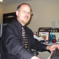 Image of Scott Cornell