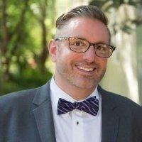 Image of Scott Barshay