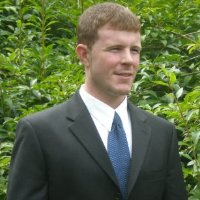 Image of Scott Canney