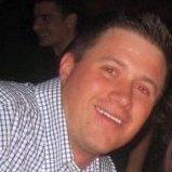 Image of Scott Creed