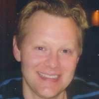 Image of Scott Crouse