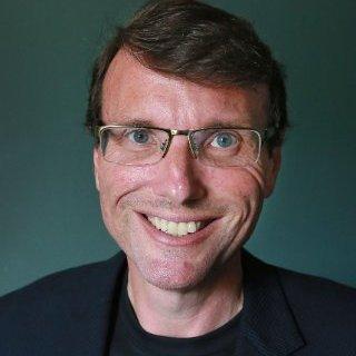 Image of Scott Durchslag