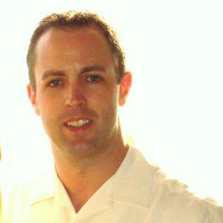 Image of Scott Heiss