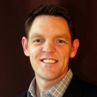 Image of Scott Judd