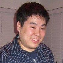 Image of Scott Ko